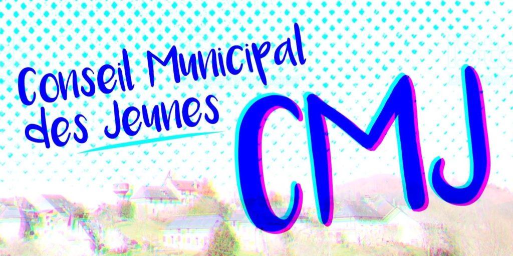Conseil Municipal des Jeunes (CMJ)