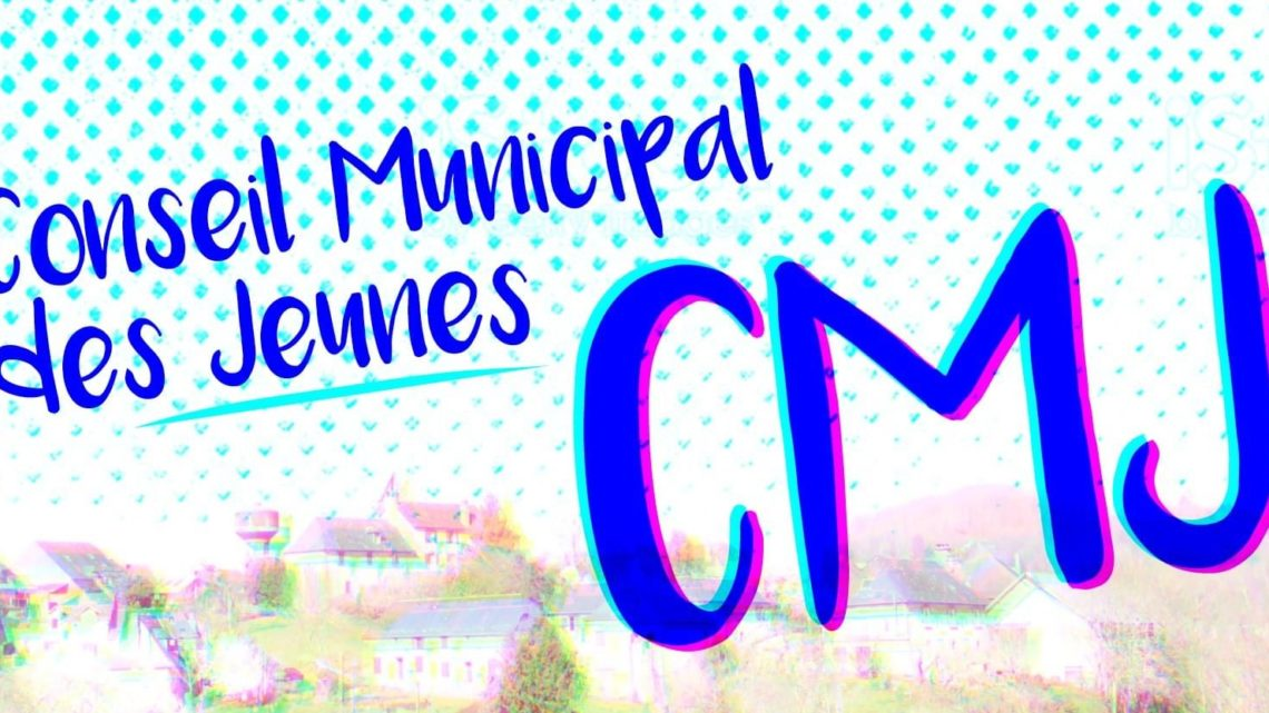 COVID-19 : annulation réunion CMJ