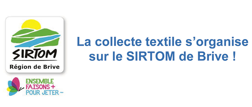 Collecte SIRTOM